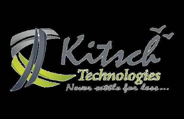 Kitsch Technologies Limited
